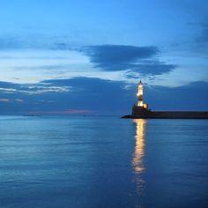 efc8 via Instagram #chania #instachania #lighthouse #blue #sea_sky_nature #welovegreece #travel_greece #team_greece #insta_greece #life_greece #loves_greece #nature_greece #nature_greece #instalifo #instamood #gf_greece #tv_sea #gf_daily http://instagram.com/p/pvi_dhqsGC/?modal=true