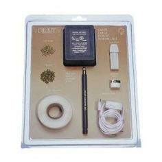86 spannende afbeeldingen over cir kit other dollhouse lighting rh pinterest com