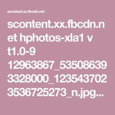 scontent.xx.fbcdn.net hphotos-xla1 v t1.0-9 12963867_535086393328000_1235437023536725273_n.jpg?oh=2c26fb069dcbdc28e39b90323f5e4dbe&oe=577E1701