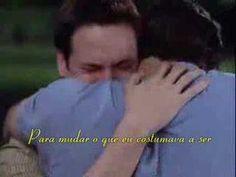 Um Amor Para Recordar - The Reason tradução -nÃO SOU UMA PESSOA PERFEITA MAS......