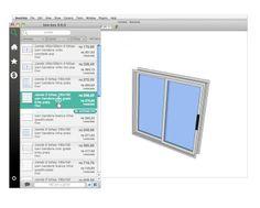 No bim.bon você pode calcular o seu orçamento com preços reais do mercado ao mesmo tempo que modela no SketchUp | Aprenda a usar o plugin: http://www.bimbon.com.br/aprenda