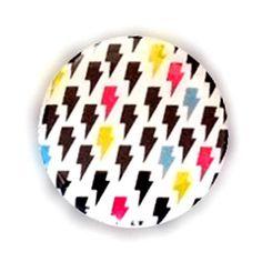 Verzamelingen Overig Pin Button Badge Ø25mm 1 Logo Symbol Green Day Punk Rock US Groupe Band