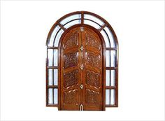 Top business listing of wooden doors along with product, manufacturers & suppliers details. Find here contact details of top wood door brands and get a quote on prices, styles designs and installation guide. Source: http://www.wfm.co.in/product/doors/wooden-doors/