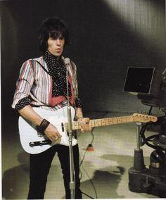 *The Rolling Stones photo thread*