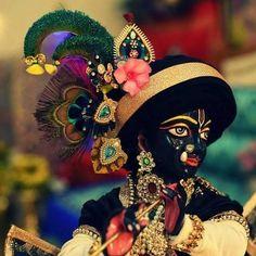 48210187 Krishna radha painting image by Arunrat Sornvilaiwan on โอมพระพิฆเนศ Lord Krishna Images, Radha Krishna Pictures, Radha Krishna Photo, Krishna Photos, Krishna Art, Krishna Drawing, Krishna Painting, Little Krishna, Baby Krishna