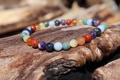 Sacral Chakra, Chakra Bracelet, Crystal Meanings, Crown Chakra, Red Jasper, Plexus Products, Quartz Crystal, Amethyst, Just For You