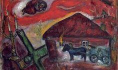 Ontstaan van het verlangen volgens Jean-Michel Oughourlian (2007)