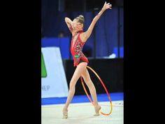 - Music For Rhythmic Gymnastics Rhythmic Gymnastics Music, Gymnastics Coaching, Violin, Leotards, Songs, Coaches, Youtube, Free, Floor