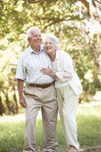 Consider Respite Care as a Senior Living Trial