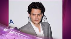 VIDEO: Entertainment News Pop: Katy Perry and John Mayer Enjoy Date Night at Don Rickles Bash - http://ontopofthenews.net/2013/06/25/entertainment/video-entertainment-news-pop-katy-perry-and-john-mayer-enjoy-date-night-at-don-rickles-bash/