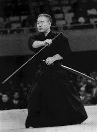 Αποτέλεσμα εικόνας για japanese sword