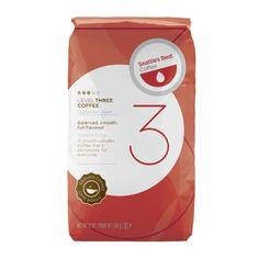 Seattle's Best Level 3 Ground Coffee, 12-Ounce Bags (Pack of 3) Seattle's Best Coffee http://www.amazon.com/dp/B001EQ5MS4/ref=cm_sw_r_pi_dp_IXWcub170CDG0