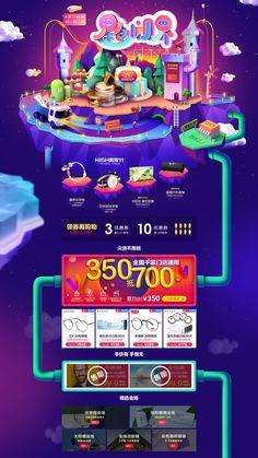 Maryland Live Casino Steuernummer