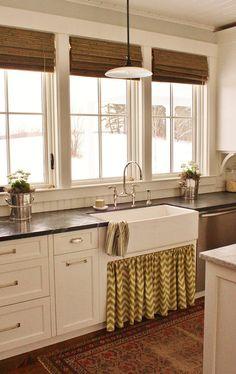 Kitchen kitchen kitchen kitchen #kitchen Interiors
