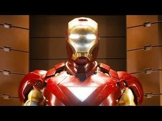 Avengers movies-i-want-to-see
