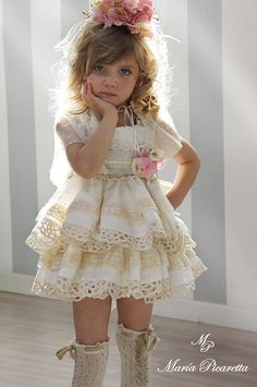 Little Dresses Cute Dresses Girls Dresses Flower Girl Dresses Baby Dress Little Girl Fashion Toddler Fashion Kids Fashion Toddler Girl Little Girl Models, Little Girl Fashion, Child Models, Toddler Fashion, Kids Fashion, Little Dresses, Little Girl Dresses, Cute Dresses, Girls Dresses