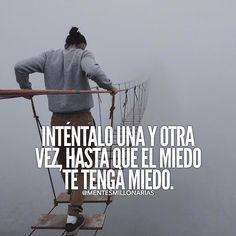 #dichos #millonaria #empresa #trabajo #ingresos