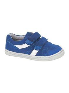 61255a4e69775 Basket enfant garçon 29 - Magasin de chaussures tennis pour garçons