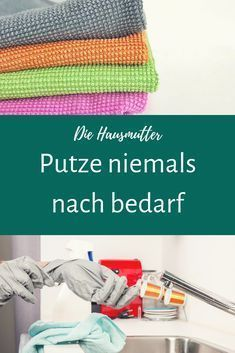 Great Photos Nach Bedarf putzen ist das schlechteste was man machen kann - Die Hausmutter Strategies Tiles are considered insensitive and easy to clean. It is therefore not without reason that they ar Household Organization, Household Cleaning Tips, Cleaning Checklist, House Cleaning Tips, Cleaning Hacks, Tile Crafts, Diy Home Crafts, Diy Home Decor, Homemade Deodorant