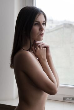 nude habesha girls