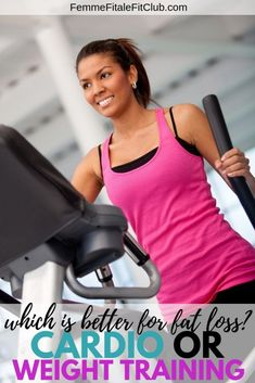 Our Best Cardio Workouts: Treadmill, Elliptical, Spinning, and Equipment-Free Routines Best Cardio Workout, Workout Challenge, Fun Workouts, Cardio Hiit, Simple Workouts, Treadmill Workouts, Workout Plans, Workout Routines, Workout Ideas