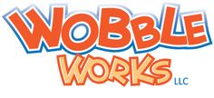 WobbleWorks is a toy company with some big ideas
