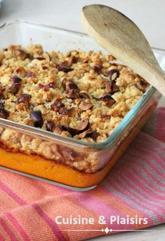 Healthy Food Alternatives, Healthy Recipes, Main Dishes, Cereal, Oatmeal, Lunch Box, Food And Drink, Veggies, Appetizers