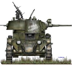 Engines of the Red Army in - Model 1937 Fast Tank Lead Adventure, Tank Armor, Soviet Army, Military Modelling, Ww2 Tanks, Red Army, Military Equipment, Panzer, Armored Vehicles