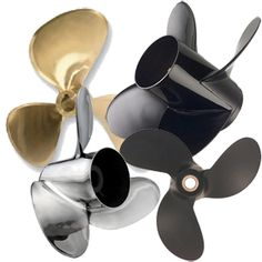 Delta Propeller is a renowned company that deals in propeller for boat, ski boards and so on. These propellers are good in quality and low in pricing. Improve the performance of the boat with these high quality props and get value for money. Boat Props, Boat Propellers, Ski, Boards, Money, Planks, Silver, Skiing