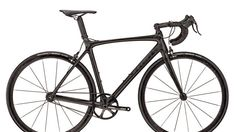 02648ae4528 Trek's District Carbon Bike Replaces the Chain with a Belt Drive, For a  Price