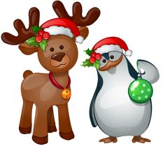 Rudolf the red-nose reindeer illustration, Rudolph Santa Claus\'s reindeer Santa Claus\'s reindeer Christmas, cartoon reindeer transparent background PNG clipart Christmas Letter From Santa, Santa Claus Christmas Tree, Christmas Border, Christmas Animals, Merry Christmas And Happy New Year, Christmas In July, Christmas Cartoons, Christmas Clipart, Santa Claus Images