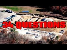 Legit, every one of them. :: 34 Questions On Sandy Hook Shooting That Have Never Been Answered Illuminati Secrets, Cloud Seeding, Sandy Hook, School Shootings, Question Everything, World Peace, Conspiracy Theories, Say Something, Critical Thinking