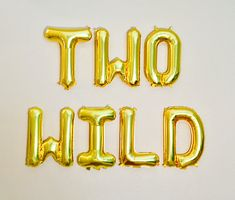 Wild One Balloon Garland Wild One Wild One Theme Safari Balloons Jungle Theme Wi. 2nd Birthday Party For Boys, Jungle Theme Birthday, Second Birthday Ideas, Girl Birthday Themes, Monkey Birthday, Birthday Bash, Birthday Wishes, Happy Birthday, First Birthdays
