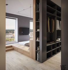best Ideas for master bedroom closet designs awesome