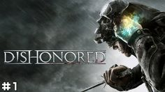 Dishonored review   Are you getting sick of playing games that dont actually let youplay? You know the ones I mean: they funnel you down a narrow path dont give you much freedom in what you can do and rely on cinematic set pieces to drive the spectacle. I am and thats why Dishonored is such a refreshing experience. It picks up where games like Deus Ex and BioShock left off and puts choice back in the hands of the player.  As Corvo Attano protector to an Empress players find themselves in…