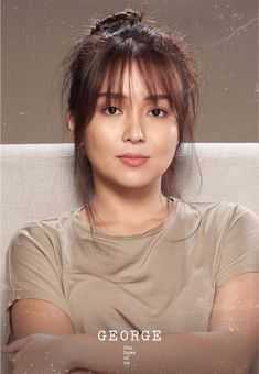 Haircut 2018 Kathryn Bernardo 64 Trendy Ideas Source by Haircuts Straight Hair, Girls Short Haircuts, Round Face Haircuts, Short Straight Hair, Short Hair Cuts, Short Hair Styles, Korean Haircut Round Faces, Kathryn Bernardo Photoshoot, Kathryn Bernardo Hairstyle