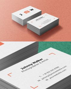 Business card template in corel draw format for free download and free business cards mockup psd freebies freepsdfiles freepsdmockups mockupdesign psdtemplates reheart Image collections