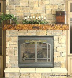 wood mantel shelf designs search results diy woodworking projects wood mantel shelfrustic fireplace