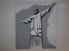 Obraz JEZUS CHRYSTUS 130euro