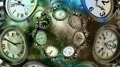Czas nie istnieje. Fizycy udowadniają, że wszystko dzieje się w tym samym momencie - Dobre Wiadomości