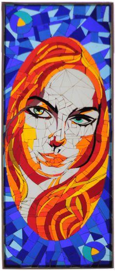pepper vodka Window Panels, Vodka, Stuffed Peppers, Painting, Art, Art Background, Window Panes, Stuffed Pepper, Painting Art