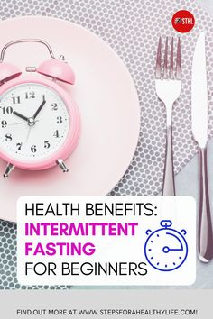 Intermittent fasting & the healthy benefits and weight loss of it,can easily be incorporated as part of any lifestyle. Fasting is where you omit to eating (16/8),so Intermittent fasting is a pattern in which periods of fasting and eating are cycled.FIND OUT GREAT TIPS & MEAL schedule 👌lose weight fast,lose weight fast diet,weight loss plans,fast and easy dinner,healthy fasting,30 day cleanse,fasting diets,cleanse fasting,beginners,for women fasting weightloss