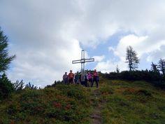Mountain Love, Wanderlust, Summer, Outdoor, Mountaineering, Alps, Hiking, Nature, Outdoors