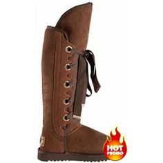australialuxeboots.biz Australia Luxe Bedouin Brown Tall Boots Tall Brown Boots, Tall Boots, Nike Foamposite For Sale, Boots For Sale, Riding Boots, Australia, Shoes, Fashion, Stretch Knee High Boots