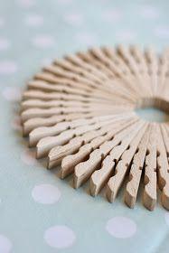 Best Interior Home Design Trends For 2020 - Interior Design Ideas Popsicle Crafts, Craft Stick Crafts, Crafts To Make, Easy Crafts, Crafts For Kids, Clothespin Crafts, Recycled Crafts, Handmade Crafts, Nativity Crafts