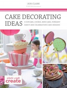1000+ images about Free Craft eBooks on Pinterest Free ...