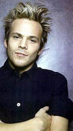 stephen dorff wdwstephen dorff 2017, stephen dorff 2016, stephen dorff height, stephen dorff songs, stephen dorff music, stephen dorff american hero, stephen dorff fever, stephen dorff films, stephen dorff e cig, stephen dorff vk, stephen dorff facebook, stephen dorff susan sarandon movie, stephen dorff instagram, stephen dorff blade, stephen dorff twitter, stephen dorff val kilmer, stephen dorff wdw, stephen dorff wiki, stephen dorff singer, stephen dorff and britney spears