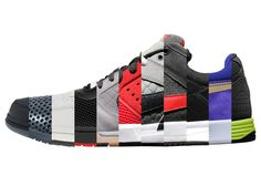 1b4d53a488a Progression of Nike SB shoes and the new P-Rod V Nike Skateboarding