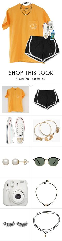 Trend Summer Fashion Style 2019 Trend Summer Fashion Style Fashion … – Outfit Inspiration & Ideas for All Occasions Teenage Outfits, Cute Outfits For School, Lazy Outfits, Outfits With Converse, Teen Fashion Outfits, Curvy Outfits, Cute Summer Outfits, Everyday Outfits, Outfits For Teens