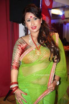 Sexy Nepali Moms.Aunties,Mature wife - Page 512 - Xossip